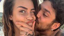 Arianna Cirrincione e Andrea Cerioli: la verità sulla coppia