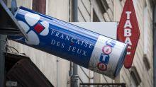 Les paris sportifs ont explosé en France lors du Mondial