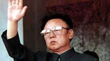Former bodyguard of Kim Jong-il claims he is 'a dead man' if deported to South Korea
