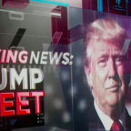 Trump Blasts New York Times, CNN, MSNBC and Don Lemon: 'Dumbest Man on Television'