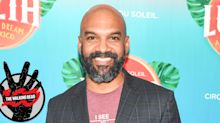 'The Walking Dead': 10 things you didn't know about Khary Payton