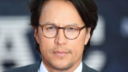 Cary Joji Fukunaga: Who is the new James Bond director and what else has he made?