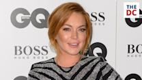 Is It Really A Good Idea to Let Lindsay Lohan Do Community Service At A Preschool?!