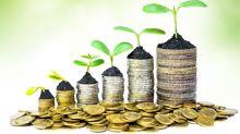 l futuro degli investimenti sostenibili