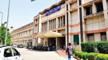 Already facing space crunch, DU's Dyal Singh College now combines two shifts into one