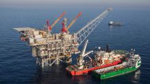 Israel-Egypt $15 Billion Gas Deal Boosts Energy Hub Prospects