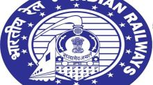 Railways to run 20 pairs of clone trains from September 21