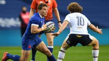 French board approves CVC's multi-million Six Nations deal