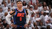 Thunder stuck: Super-team now on the brink