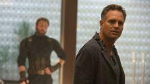 Marvel trolls fans over Avengers: Infinity War ending