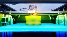 3D Systems Earnings: 3D Printer Sales Surge 41%; Stock Soars 19%