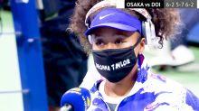 US Open: Top-Favoriten durch, Gauff scheitert
