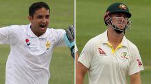 Test great's stunning prediction for Pakistan's Aussie destroyer