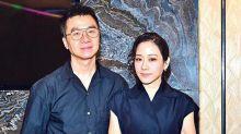 Steve Yuen saddened by cinema re-closure in Hong Kong