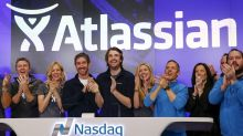 Atlassian Earnings, Revenue Top Estimates On Cloud Growth; Stock Rises