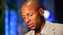 Ray Allen claims he was 'catfished,' asks court to dismiss stalking claim