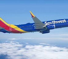 All-Boeing Airline Southwest Opens Door To Rival Airbus