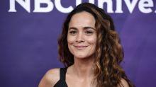 5 atrizes brasileiras que já gravaram filmes em Hollywood