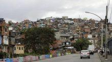 Pesquisa mostra que endereço no Rio também é fator de risco para o coronavírus: bairros mais pobres têm mais mortes