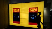 Wells Fargo ousts consumer lending head over communication that was 'contrary' to company policy