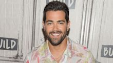 Jesse Metcalfe Says His Desperate Housewives Role Wouldn't Work in Today's 'Oversensitive World'