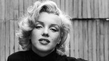 Marilyn Monroe convirtió en un infierno 'Con faldas y a lo loco'