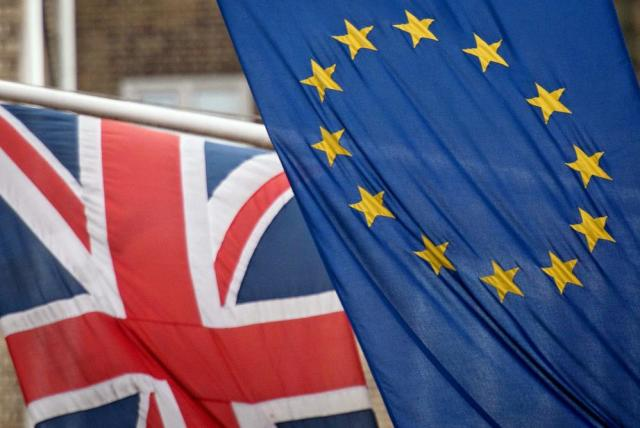 The government wants restrictions that apply to British citizens, including a minimum income threshold, to be extended to EU nationals.