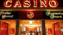 Genting Singapore kept at 'add' by CGS-CIMB on new casino openings in Japan