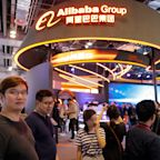 Alibaba Launches Solutions to Help US Small Business With Cash Flow, Shipping and Digital Events