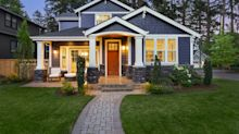 Consumers pay higher mortgage rates by not doing this one thing