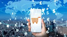 eBay Raises Profit Forecast, Considers Selling StubHub