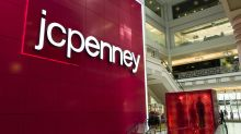J.C. Penney is running out of time for a turnaround, analyst says