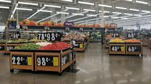The One Food at Walmart You Should Never Buy