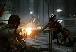 Co-op shooter 'Aliens: Fireteam Elite' heads to consoles and PC on August 24th