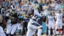 Week 7 fantasy FLEX rankings: Stacking running backs, receivers, tight ends