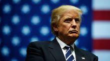 """Quiénes son los republicanos dispuestos a """"votar por el enemigo"""" para que Trump no siga en la Casa Blanca"""