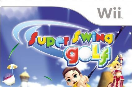Super Swing Golf teeing off in Europe this June