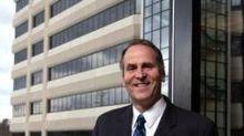 Cincinnati Financial's stock jumps after earnings surprise