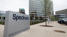 Tribune TV stations go dark on Charter Spectrum amid carriage dispute