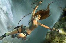 Tomb Raider: Legend, Pandemonium coming to mobile phones