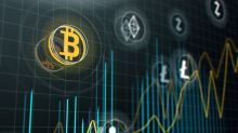 About to Buy Cryptocurrencies? Look At These 3 Companies First