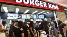 Los trucos de los restaurantes de comida rápida para que gastes más