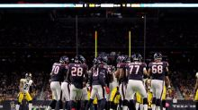 Texans vs. Steelers: Point spread, over/under for Week 3