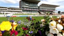 Love conquers all in Yorkshire Oaks and now heads Arc de Triomphe betting