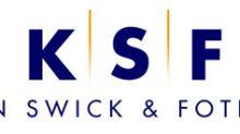 AV HOMES INVESTOR ALERT BY THE FORMER ATTORNEY GENERAL OF LOUISIANA: Kahn Swick & Foti, LLC Investigates Adequacy of Price and Process in Proposed Sale of AV Homes, Inc.