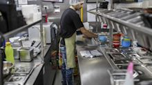 Wendy's to Open 250 Cloud Kitchens in India as Virus Hits