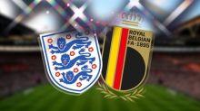 England vs Belgium: Prediction, TV channel, live stream, team news, time, h2h - Uefa Nations League preview
