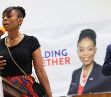Ohio's Nina Turner upset flashes warning signs for the left in 2022