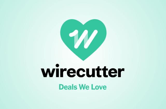 Wirecutter's best deals: Save big on Vizio P-Series F1 4K LED TVs