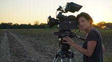 Los Oscar nominan a la PRIMERA MUJER de la historia en la categoría de Mejor Fotografía